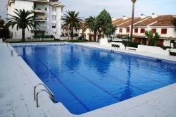 Apartamentos Torrecorinto,Sagunto (Valencia)