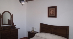 Casa Rural Arturo I,Sahagún (Leon)