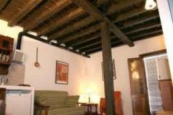 Apartamento Rural Víctor Chamorro del Arco,Hervás (Cáceres)