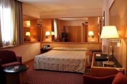 Hotel Silken Rona Dalba,Salamanca (Salamanca)