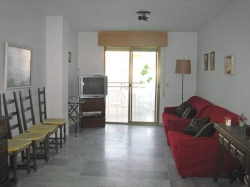 Apartment Cala Verde Fase II Salobrena,Salobreña (Granada)