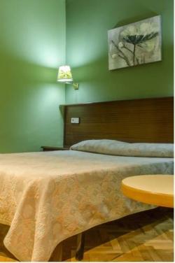 Hotel Niza,Salou (Tarragona)