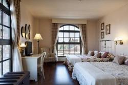 Hotel PortAventura® Hotel Gold River,Salou (Tarragona)