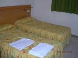 Apartamento Vendrell Apartments,Salou (Tarragona)