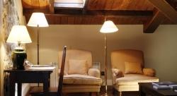Hotel Rural Palacio de Prelo,Boal (Asturias)