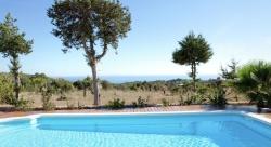 Apartamento Can Feliz,Sant Josep de Sa Talaia (Ibiza)
