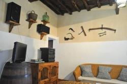 Holiday Home Finca Can Palerm San Jose I,Sant Josep de Sa Talaia (Ibiza)
