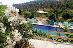Holiday Home Finca Can Palerm San Jose II,Sant Josep de Sa Talaia (Ibiza)