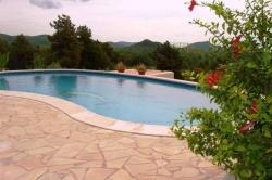 Holiday Home Sa Paisa San Jose / Es Cubells II,Sant Josep de Sa Talaia (Ibiza)