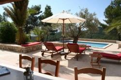 Holiday Home Sa Talaya San Jose I,Sant Josep de Sa Talaia (Ibiza)
