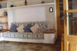 Holiday Home Sa Talaya San Jose II,Sant Josep de Sa Talaia (Ibiza)
