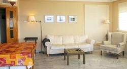 Apartment Residencial Puerto Romano Alicante,San Juan de Alicante (Alicante)