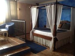 Hotel sierra quilama en san miguel de valero infohostal - Valero salamanca ...