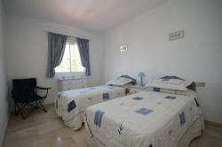 Apartment Bel Air Atalaya,San Pedro de Alcántara (Malaga)