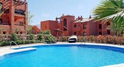Apartment Gazules del Sol Benahavís,San Pedro de Alcántara (Málaga)