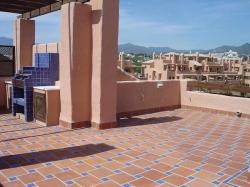 Apartment Hacienda del Sol portal 4 2B Estepona,San Pedro de Alcántara (Málaga)