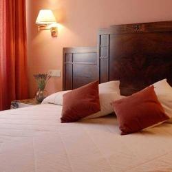 Hotel Can Ceret,San Pedro Pescador (Girona)