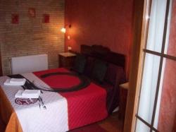 Hotel Can Massa,San Pedro Pescador (Girona)