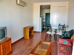 Apartment Regency Alcaidesa Linea Concepcion,San Roque (Cádiz)