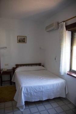 Hotel Patricia,San Roque (Cádiz)