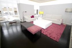 Apartamentos Easo,San Sebastián (Guipuzcoa)