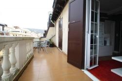 Apartamentos Easo Gros,San Sebastián (Guipuzcoa)