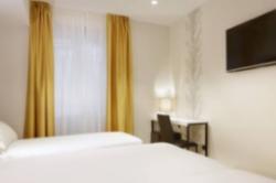 Hotel Arrizul Congress,San Sebastián (Guipúzcoa)