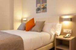 Hotel Arrizul Urumea,San Sebastián (Guipúzcoa)
