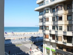 Iberorent Apartments - Playa Zurriola,San Sebastián (Guipúzcoa)