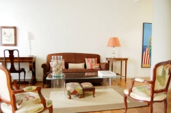 Iberorent Apartments - Playa Zurriola,San Sebastián (Guipuzcoa)