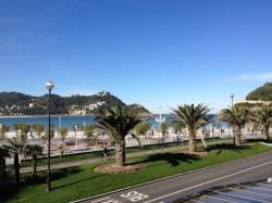 Mirandoalaconcha Donostia,San Sebastián (Guipuzcoa)