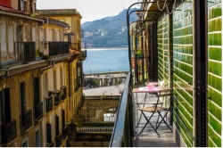 The Rentals Collection | Old Quarter,San Sebastián (Guipúzcoa)