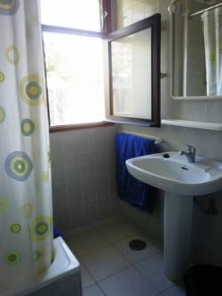 Apartamentos Silvia,San Agustín (Gran Canaria)