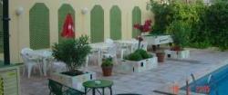 Hostal Valencia,Sant Antoni de Portmany (Ibiza)