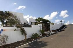 Casa Medina,San Bartolomé (Lanzarote)