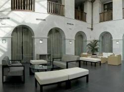 Hotel Convento San Esteban,San Esteban de Gormaz (Soria)