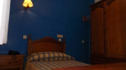 Hotel La Pinada,Sangonera la Seca (Murcia)