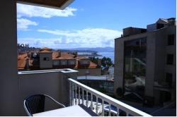 Hotel Punta Vicaño,Sanxenxo (Pontevedra)