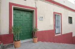 Hostal Duna de Do&ntilde;ana