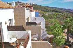 Apartment Finca Vista Bonita San Miguel De Abona II,San miguel de abona (Tenerife)