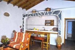 Casa Rural Tamaide,San miguel de abona (Tenerife)