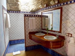 Hotel Rural San Miguel,San miguel de abona (Tenerife)