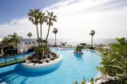 Santa Barbara Golf and Ocean Club,San miguel de abona (Tenerife)