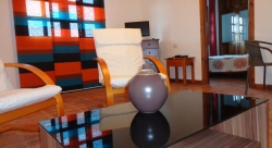 Surf Resort Hotel,San miguel de abona (Tenerife)
