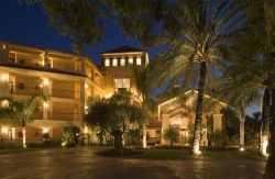 Hotel Guadalmina Spa & Golf Resort