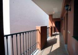 Apartamento San Pedro Apartamentos,San Pedro de Alcántara (Málaga)