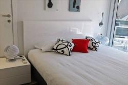 Apartamentos Okendo,San Sebastián (Guipúzcoa)