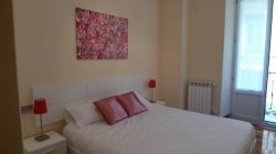 Apartamentos San Marcial 28,San Sebastián (Guipuzcoa)