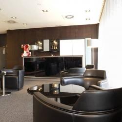 Hotel AC San Sebastián de los Reyes,San Sebastián de los Reyes (Madrid)