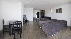 Apartamento Ibiza Rocks Hotel - Club Paraiso